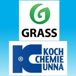 Grass & Koch