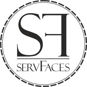 Керамическое покрытие servFaces